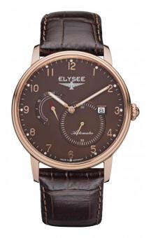 Elysee 77016