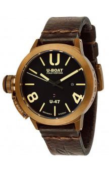 U-Boat Classico 47mm 7797