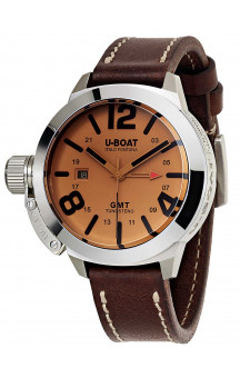 U-Boat Classico AS1/A 45mm 8051