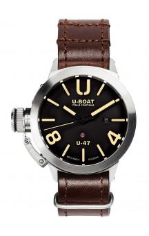 U-Boat Classico 47 mm 8105