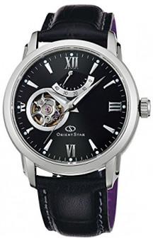 Orient WZ0221DA