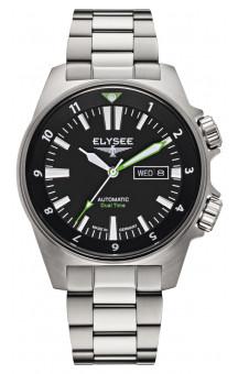 Elysee 87001