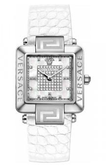 Versace 88Q99SD97F-S001
