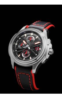 Schaumburg Watch GT Supercop