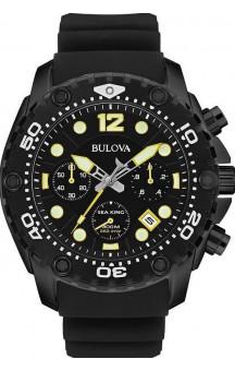 Bulova 98B243 Seaking