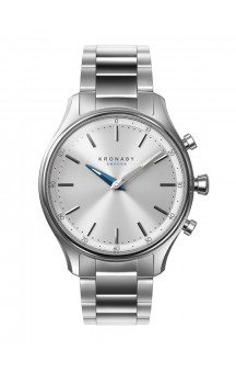 Kronaby Century A1000-0556