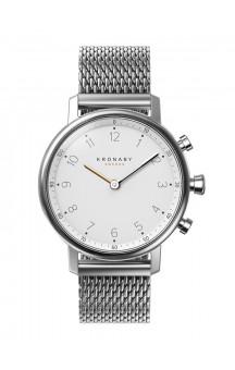 Kronaby Carat A1000-0793