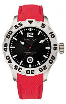 Nautica A17549GR