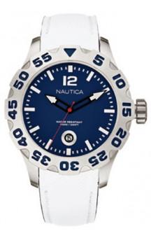 Nautica A17569GB