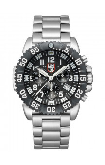 Luminox Dive  3182