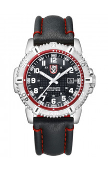 Luminox Dive 6265