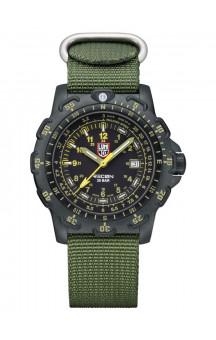 Luminox Dive compass 8825