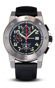 Buran SA Sport Aero B50 111 1 526 2
