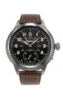Alpina Startimer Heritage Pilot MKII AL-435LB4SH6