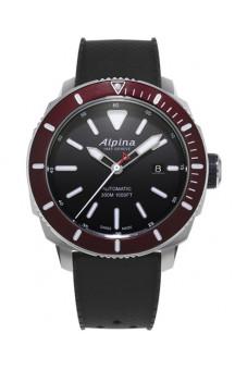 Alpina Seastrong Diver 300 AL-525LBBRG4V6