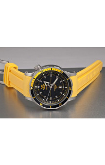 ANCHAR Yellow 5105143