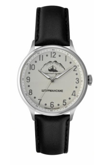 Sturmanskie Arctic S 2409-2261292