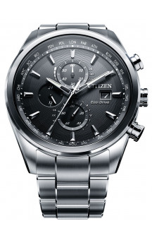 Citizen Eco-Drive AT8011-55E
