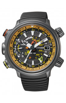 Citizen BN4026-09E Promaster