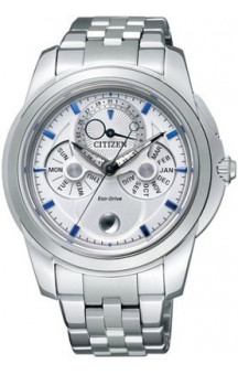 Citizen BU001066A