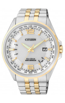 Citizen CB001657A Ecodrive