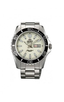 Orient CEM75005R