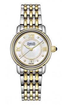 Auguste Reymond Elegance Quartz 30  AR.6130.3.338.1