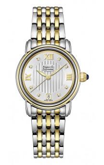 Auguste Reymond Elegance Quartz 30  AR.6130.3.537.1