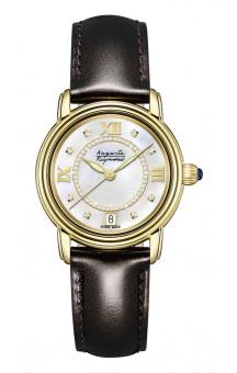 Auguste Reymond Elegance Quartz 30  AR.6130.4.338.8