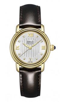 Auguste Reymond Elegance Quartz 30 AR.6130.4.537.8