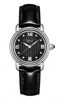 Auguste Reymond Elegance Quartz 30  AR.6130.6.237.2