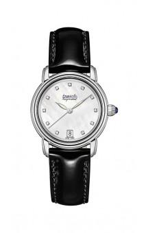 Auguste Reymond Elegance Quartz 30  AR.6130.6.327.2