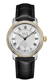Auguste Reymond Elegance Automatic 40 AR.66E0.3.560.2