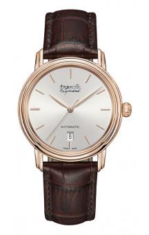 Auguste Reymond Elegance Automatic 40 AR.66E0.5.510.8
