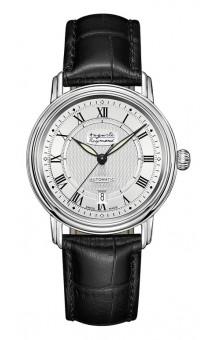 Auguste Reymond Elegance Automatic 40 AR.66E0.6.560.2
