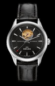 Delma Classic Open Balance 41602.348.6.037