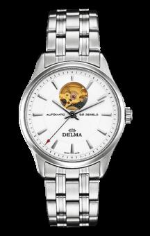 Delma Classic Open Balance 41702.348.6.017