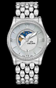 Delma Di Luna Diamonds 41711.579.1.516