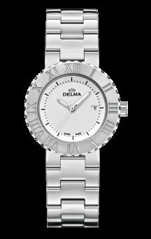 Delma Elba 41701.605.1.061