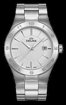Delma Rialto 41701.608.6.011
