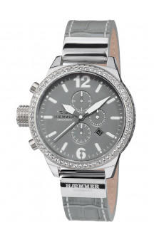 Haemmer Woman Watch