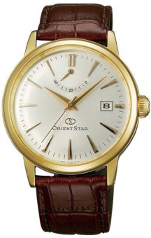 Orient Star AF02001S
