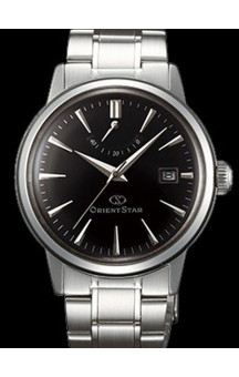 Orient EL05002B