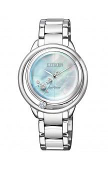 Citizen EW5520-84D