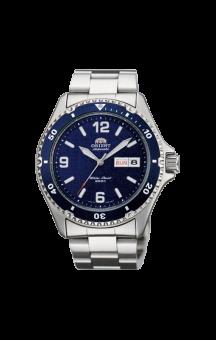 Orient Mako II FAA02002D9 Blue