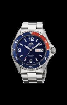 Orient Mako II FAA02009D9 Pepsi