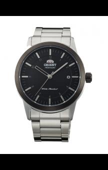 Orient Sentinel FAC05001B0