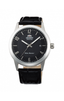 Orient Howard FAC05006B0
