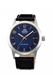 Orient Howard FAC05007D0