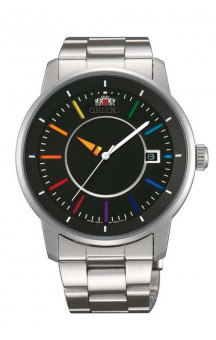 Orient FER0200DW0 Rainbow Hourhand